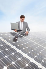 Crisis zet rem op duurzaamheid in bedrijfsleven