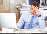 Doelen stellen is geen antwoord op werkdruk