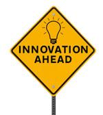 Behoeftezoekers en technologiestuwers
