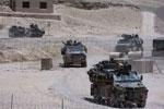 Leren binnen de krijgsmacht: Task Force Uruzgan