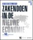 Attachment zakendoen in de nieuwe economie internationale editie 1 67x80