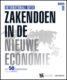 Attachment zakendoen in de nieuwe economie internationale editie 1 67x80