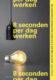 Attachment vakmedianet 8 seconden per dag werken 1 56x80