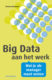 Attachment vakmedianet big data aan het werk 1 52x80
