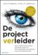 Attachment vakmedianet de projectverleider 1 55x80