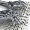 Waarom robots executives gaan vervangen