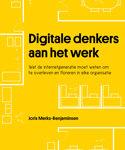 Cover-Digitale_denkers_aan_het_werk