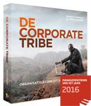De_Corporate_Tribe_shop