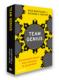 Team genius 130x180 59x80
