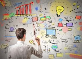 Zo maak je managementprocessen flexibel en snel