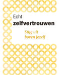 Cover_Echt_zelfvertrouwen