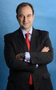 Richard van Delden