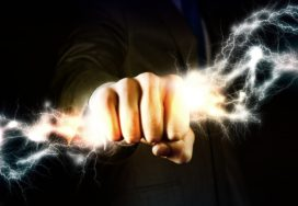 Leer van Musk: Denk groots, durf en zet door