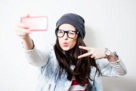 Waarom millennials goede managers kunnen worden