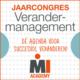 0040 visual 200x200 jcverandermanagement v2 80x80