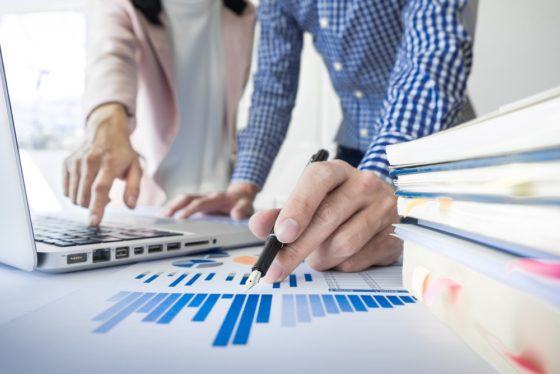 Procesmanagement in de administratieve organisatie