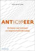 Cover Anticpeer