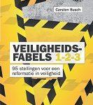 Cover Veiligheidsfabels 1-2-3