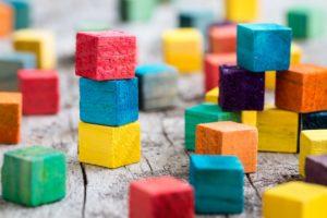 Cluster de bouwstenen voor maatschappelijke betekenis