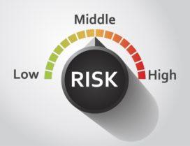 Risicofabels ontrafeld, voor uw eigen veiligheid