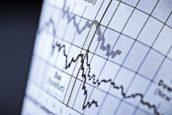Maximaliseren aandeelhouderswaarde schadelijk voor onderneming en samenleving