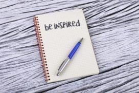 Recensie Anticipeer! – De kunst van visionair en inspirerend leiderschap