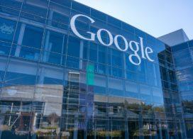 Google's Manager Feedback Survey