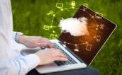 Digitalisering, ecosystemen en innovatieprocessen