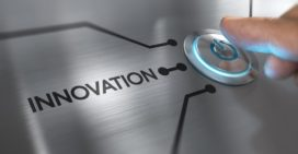 Nederland in top 3 innovatiefste landen