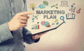 Marketing 2.0: een essentiële update