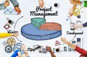 Bescherm je project tegen scepsis met 8 maatregelen