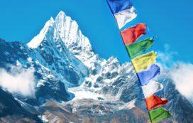 Preview Topteams – Samen bergen verzetten
