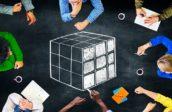 De vijf elementen van probleemformulering