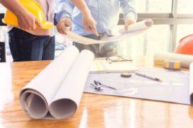 Projectleider: Voorkom dat je project uit de rails loopt