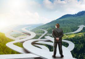 De 4 factoren die zorgen voor betrouwbare besluitvorming