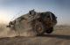 Bushmaster 80x51