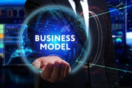 Column Henk Volberda: Duale businessmodellen: 1+1=3