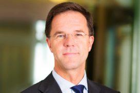 Collectieve risicoperceptie: missie voor Rutte III