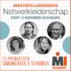Masterclassreeks Netwerkleiderschap