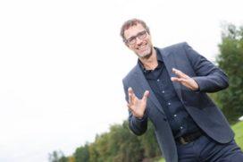 Arko van Brakel: Eigenbelang is teambelang