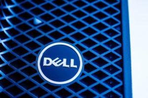 Businessmodel van Dell zette structuur van de pc-business op zijn kop