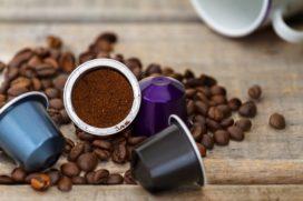 Projectmanagement en het belang van de Nespresso-momentjes