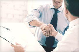 Gemiste deals: hoe het kwam