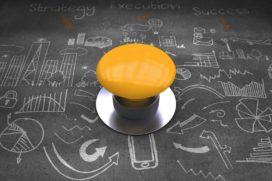 Universele principes voor effectieve strategie-executie