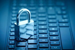 Burgerrechten voor privacy