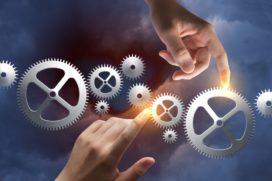 Kwaliteitsmanager wordt procesmanager (deel 3 van een drieluik)