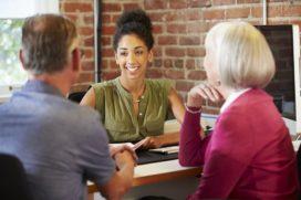 Best practices voor het vragen en geven van advies: vijf fasen