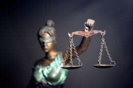 De praktijk van vertragen om te versnellen: Waarnemen zonder te oordelen