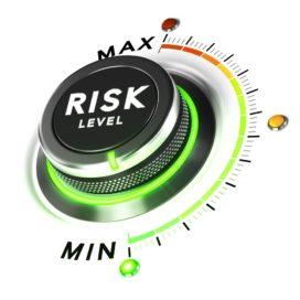 Het fysieke en psychologische aspect van risicomanagement