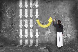 Veranderingsstrategieën en benaderingen